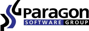Paragon-Software Group